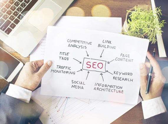 SEO techniques for 2020_0508-20