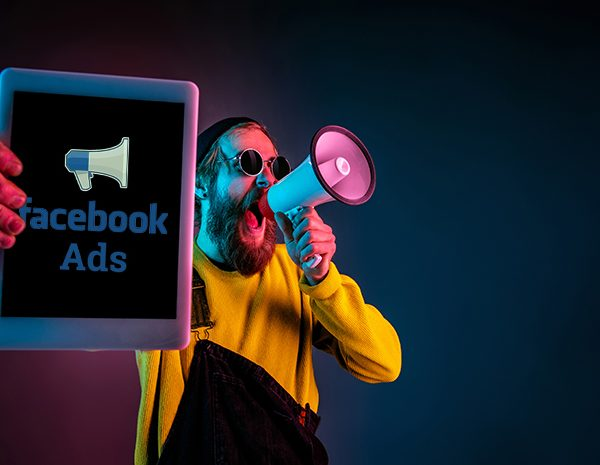 Facebook Ads to Boost